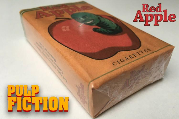 red-apple-cigarettes-pulp-fiction-tarantino-mobile