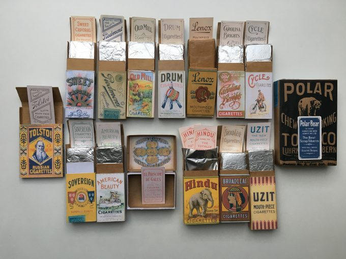 T206 COMPLETE Replica COLLECTION Cigarette pack Baseball Card carte Honus Wagner RARE khristore angers france brocante carte collectionneur