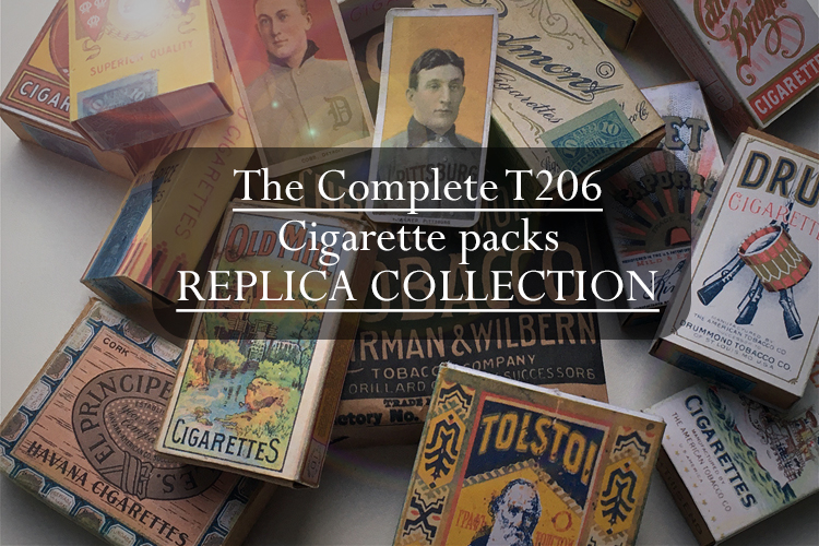 T206-collection-baseball-cards-replica-khristore-mobile