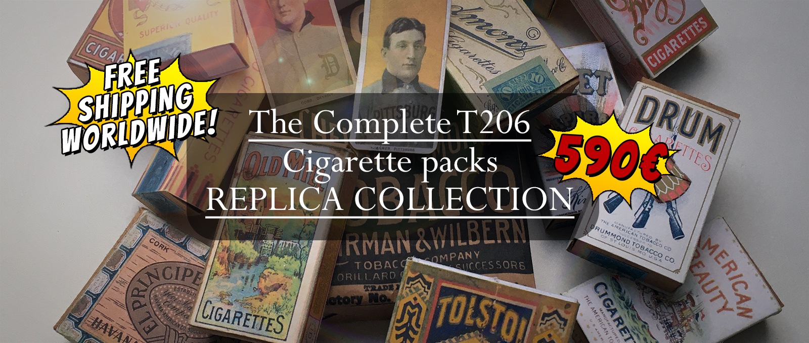 T206-collection-baseball-cards-replica-khristore